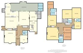 6 bedroom detached house for sale in ixworth road thurston ip31 3qe
