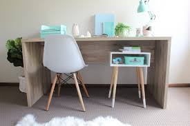 Desk Office Works Office Works Desks H45f On Amazing Home Decoration Idea With