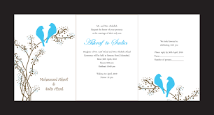 Invitation Card Maker Software Wedding Card Design Software Online