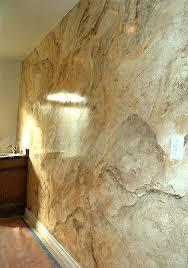 Marble Faux Painting Techniques - marble painting technique for walls home design judea us