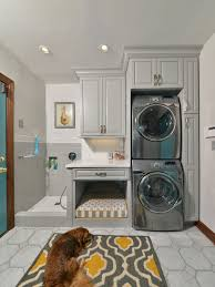 Laundry Room Decorations Best 100 Traditional Laundry Room Ideas Remodeling Photos Houzz