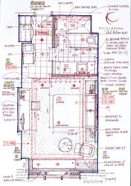 Hilton Anatole Floor Plan Hotel Kapok Shenzhen Plan Pinterest Shenzhen Room And
