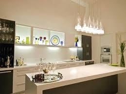 luminaire suspendu cuisine luminaire pour cuisine de suspendu
