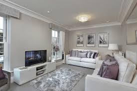 show homes interiors ideas charming home design shows home designs