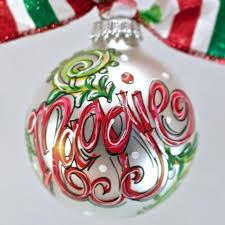 ornaments dakri sinclair