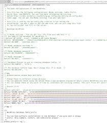 php change json key name u2014 david dror