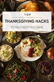 best thanksgiving menu 2014 195 best images about thanksgiving dinner on pinterest
