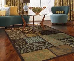 Shaw Living Medallion Area Rug Shaw Area Rug Catalog Home Design Ideas