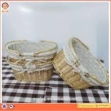 large wicker baskets with lids wicker baskets for plants large wicker baskets for plants large