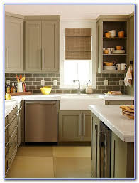 Neutral Paint Colors For Kitchen - neutral paint colors for kitchen painting home design ideas
