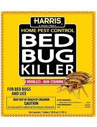 Harris Bed Bug Killer Reviews To Browse Or See More Of Other Types Of Bed Bug Spray