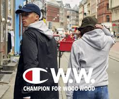 chionforwoodwood jpg