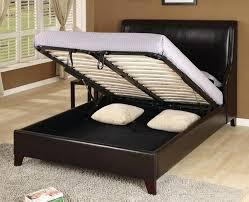 Bed Frame Sleepys Bed Frame Sleepys Bed Sleepys Titan Bed Frame Successnow Info