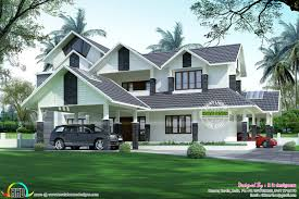 house porch july 2016 kerala home design and floor plans