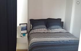 chambre d hote levallois perret chambres d 39 h tes bed and breakfast levallois 2 levallois