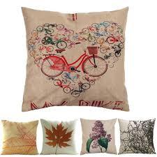 Target Decorative Bed Pillows Pink Decorative Pillows Target Decorative Pillow Case Sizes