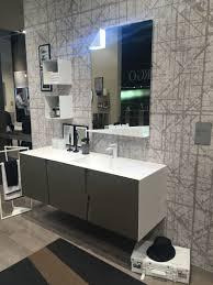 unique bathroom vanities ideas 35 ideas for a unique and chic bathroom