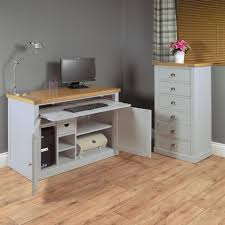 Hideaway Desks Home Office by Stunning 25 Hideaway Office Furniture Inspiration Design Of