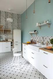 papier peint pour cuisine moderne papier peint cuisine moderne free papier peint cuisine moderne