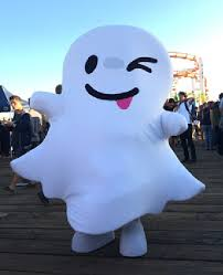 Ghost Costumes Halloween Buy Wholesale Ghost Mascot Costume China Ghost Mascot