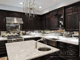 mirrored kitchen backsplash mirrored kitchen backsplash mirrored smoked mirrored kitchen