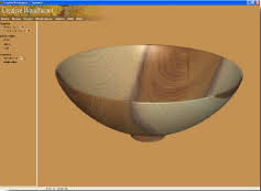 Wood Windows Design Software Free Download by Download Free Woodturning Software Creative Woodturner Trial
