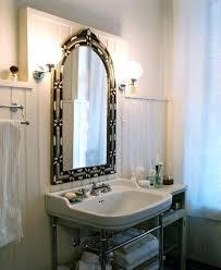 old bathroom sink vintage bathroom sinks and faucets u2013 mostfinedup