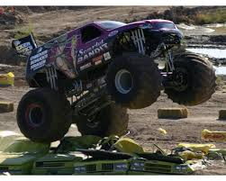grave digger monster truck wallpaper monster truck wallpapers hd google play store revenue u0026 download