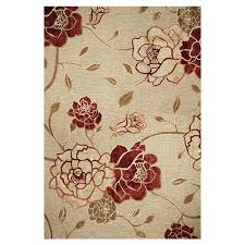 Wayfair Outdoor Rugs 27 Best Rugs Images On Pinterest Area Rugs Dining Room And Cookware
