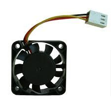 chassis fan connector splitter 3 pin case fan splitter cable in computer cables connectors from