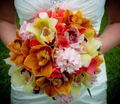 wedding flowers kauai 26 best wedding bouquets images on wedding bouquets