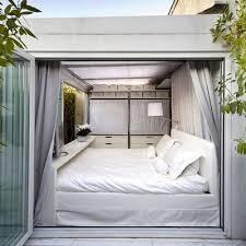 chiudere veranda preventivo verande habitissimo