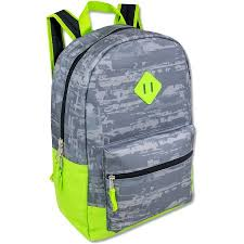 book bags in bulk backpacks walmart