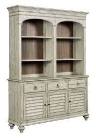 kincaid weatherford dining room collection by dining rooms outlet