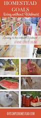 walmart thanksgiving open top 25 best walmart in store ideas on pinterest tent camping