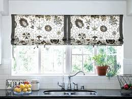 Blinds For Wide Windows Inspiration Window Blinds Blinds For Bay Windows Ideas Astounding Window