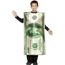 Halloween Costumes Kids Walmart 38 Fantasias Images Costume Costumes