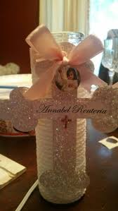 Centerpieces For Baptism For A Boy by Best 25 Baptisms Ideas On Pinterest Baptism Ideas Baptism