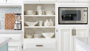 Glass Kitchen Cabinet Doors Home Depot by Home Depot Kitchen Cabinet Doors Exitallergy Com