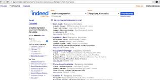 Search Resumes On Indeed Resume Indeed Indeed Resume Indeedcom Indeed Resume Indeedcom