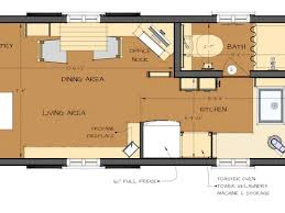 Little House Plans Free Tiny House Plans Free Christmas Ideas Home Remodeling Inspirations