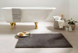 designer badematten designer badematte gmk home living portol höhe 15 mm