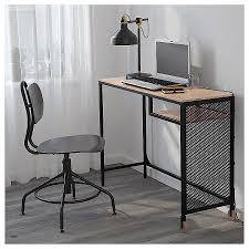 petit bureau noir bureau petit bureau ordinateur portable inspirational fj llbo table