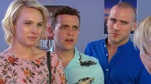 Breaking Bad Episodenguide Hollyoaks Episode Guide All 4