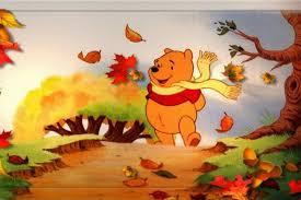 thanksgiving screensavers wallpaper hd wallpaper