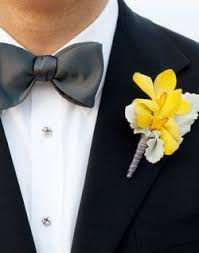 Mens Boutineer 375 Best Boutonnieres Images On Pinterest Boutonnieres Wedding