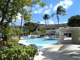 almond resort map almond resort updated 2017 reviews price comparison and