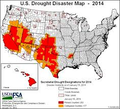 california drought map january 2016 california drought map earth