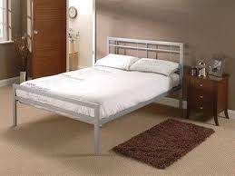Small Bed Frames Buy Cheap 2 6 Small Single Bed Frames At Mattressman