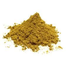 fenugrec cuisine fenugrec achat utilisation et recettes l ile aux épices